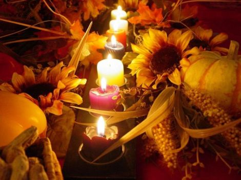 Weekly Spell Casting September 21, 2020 – September 27, 2020, gives you the optimal timeto do specific spells and activities