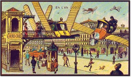 Aero-cab Station Jean Marc Cote 1899 Wikipedia