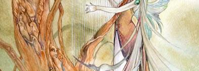 Weekly Tarot Reading November 30, 2020 – December 6, 2020 – Tarot by Lady Dyanna