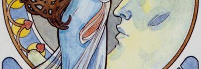 Weekly Tarot Reading November 16, 2020 – November 22, 2020 – Tarot by Lady Dyanna