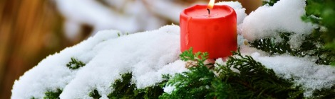 Yule/Winter Solstice Customs and Practices