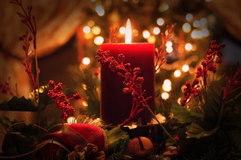 Weekly Spell Casting December 21, 2020 – December 27, 2020, gives you the optimal timeto do specific spells and activities