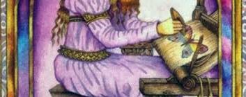 Weekly Tarot Reading December 14, 2020 – December 20, 2020 – Tarot by Lady Dyanna