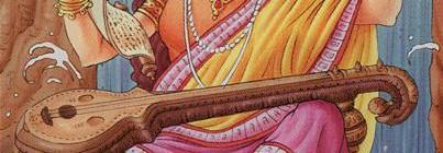 Weekly Tarot Reading January 11, 2021 – January 17, 2021 – Tarot by Lady Dyanna