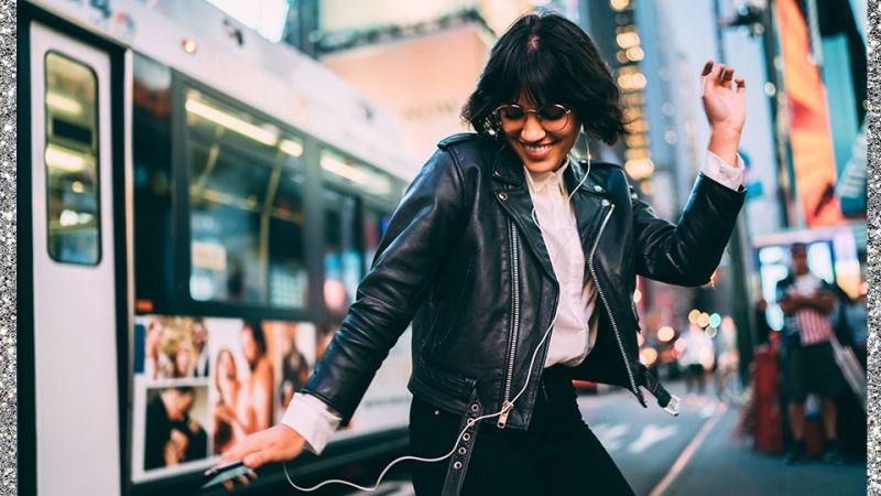The Ultimate Girl Power Anthem For You, According To Your Zodiac Sign — StyleCaster