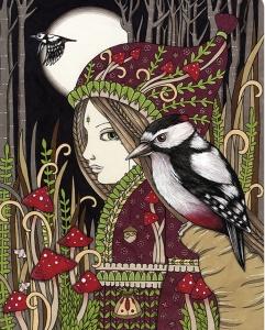 Weekly Tarot Reading April 19, 2021 – April 25 , 2021 – Tarot by Lady Dyanna