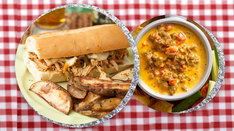 15 Slow Cooker Recipes For A Flavorful Fourth Of July Celebration — StyleCaster