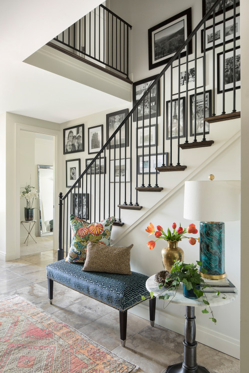 To-Dos: Your August Home Checklist — Wyndesong's Place