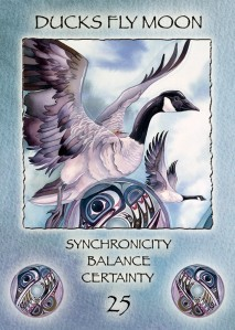 Weekly Oracle Reading for the Week of October 11 – October 17, 2021 by Lady Dyanna